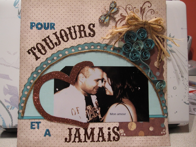 11-04 mon amour  Img_0010