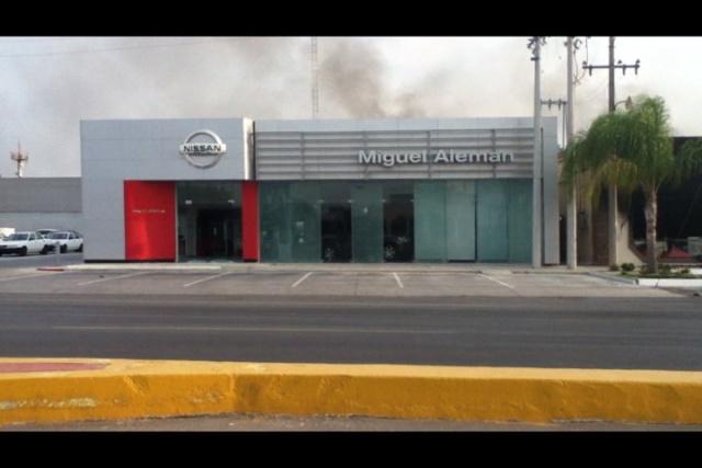 IMAGENES FUERTES CUANDO LOS SOLDADOS QUITARON LOS POLIGOLFORETENES IMAGENES FUERTES 21_de_21