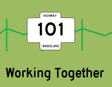 Maxisland (ALL PICS BY ME!) (CJ Ended) Hwy10110