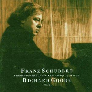 Franz Schubert : Musique pour Piano - Page 5 512vhi10