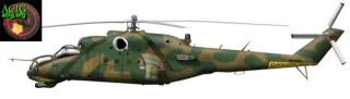 Zimbabwe National Army Afz_mi10