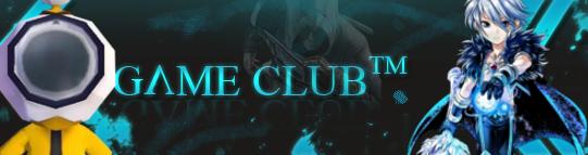 -GamesClub- [!!!]