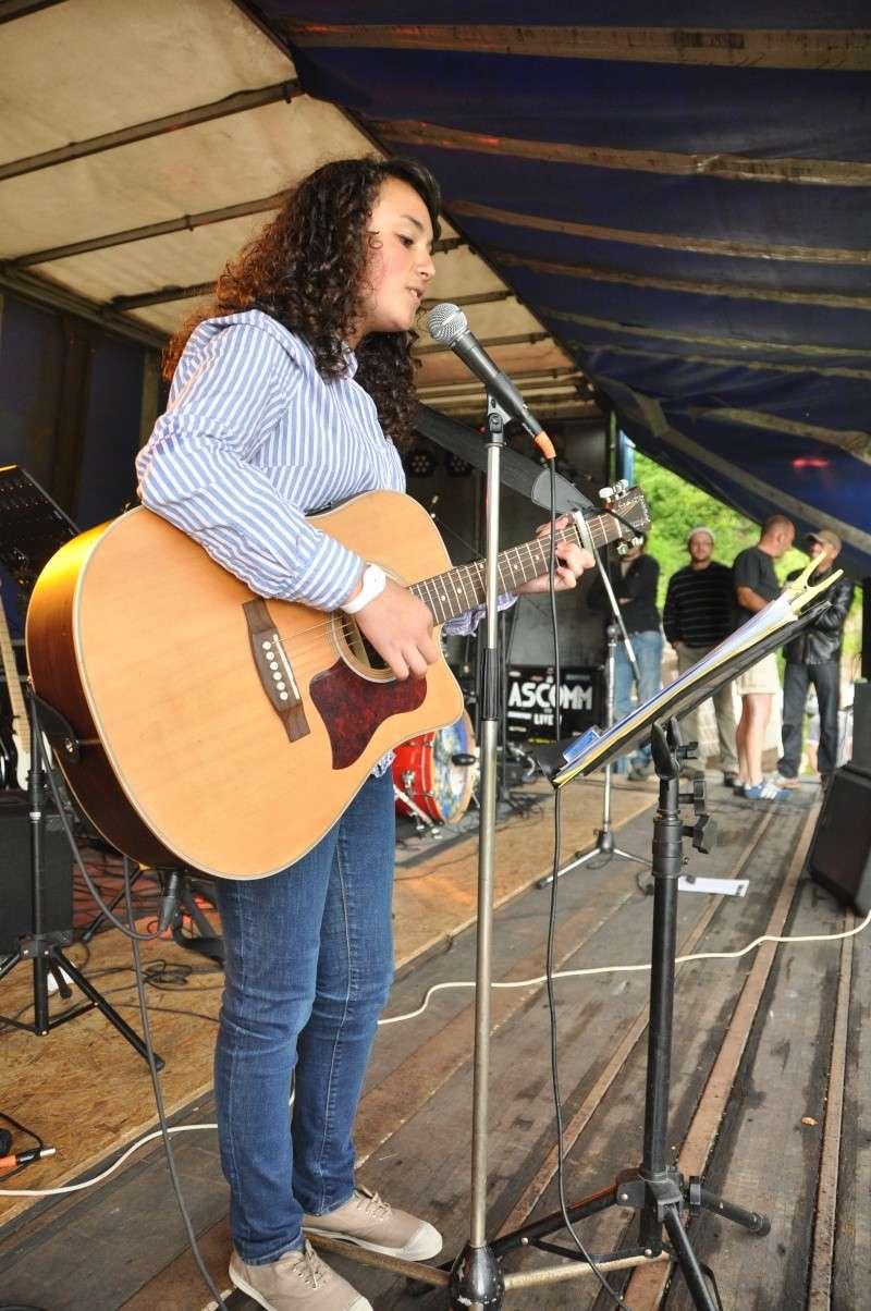 Photos de la fete de la musique à Bouvancourt - 18 juin 2011 Dsc_0015