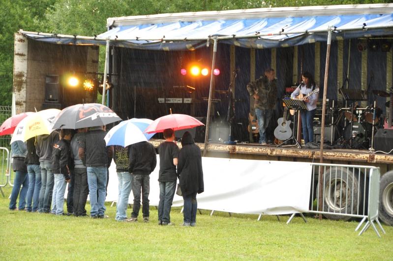 Photos de la fete de la musique à Bouvancourt - 18 juin 2011 Dsc_0016