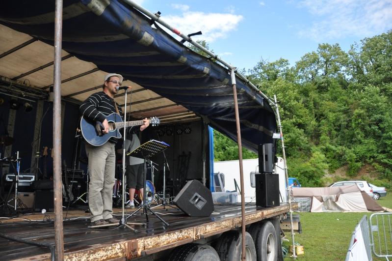 Photos de la fete de la musique à Bouvancourt - 18 juin 2011 Dsc_0017