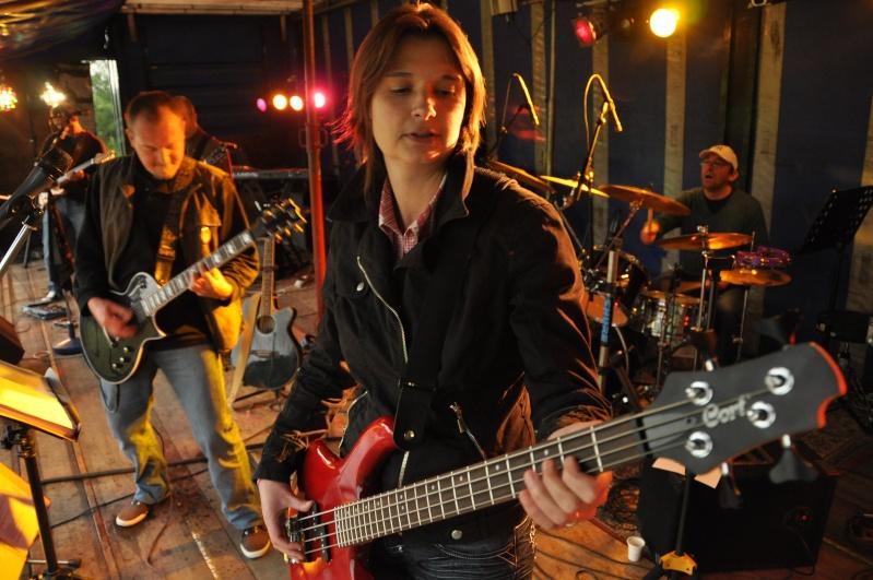 Photos de la fete de la musique à Bouvancourt - 18 juin 2011 Dsc_0116