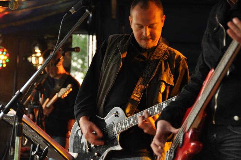 Photos de la fete de la musique à Bouvancourt - 18 juin 2011 Dsc_0119