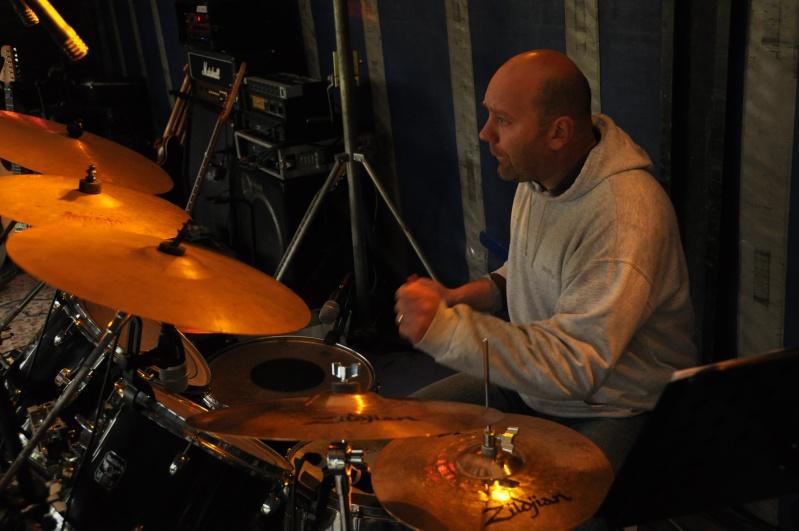 Photos de la fete de la musique à Bouvancourt - 18 juin 2011 Dsc_0120