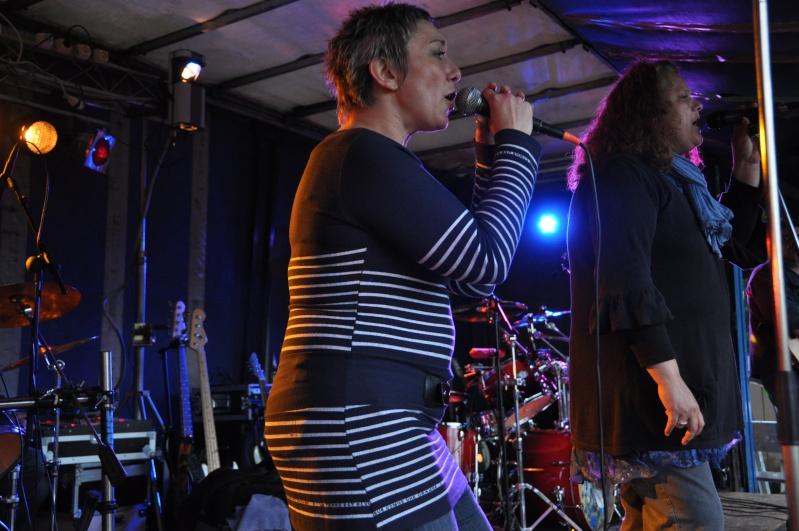 Photos de la fete de la musique à Bouvancourt - 18 juin 2011 Dsc_0121