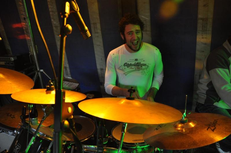 Photos de la fete de la musique à Bouvancourt - 18 juin 2011 Dsc_0123