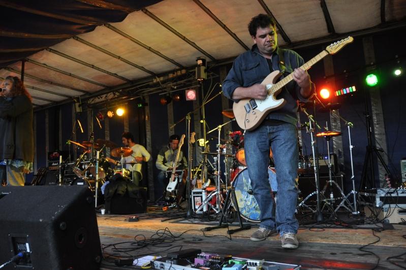 Photos de la fete de la musique à Bouvancourt - 18 juin 2011 Dsc_0124