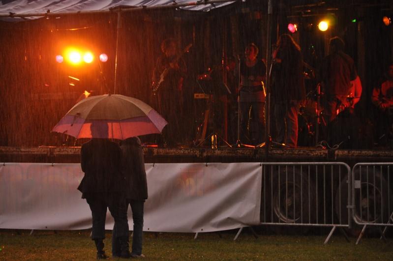 Photos de la fete de la musique à Bouvancourt - 18 juin 2011 Dsc_0125