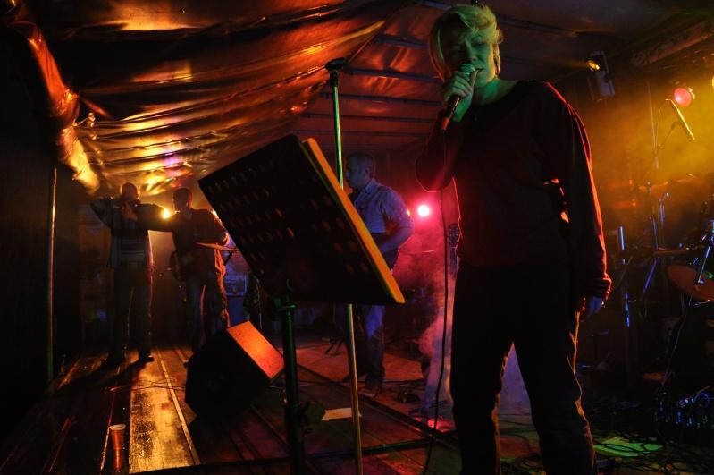 Fete de la musique a Bouvancourt Dsc_0213