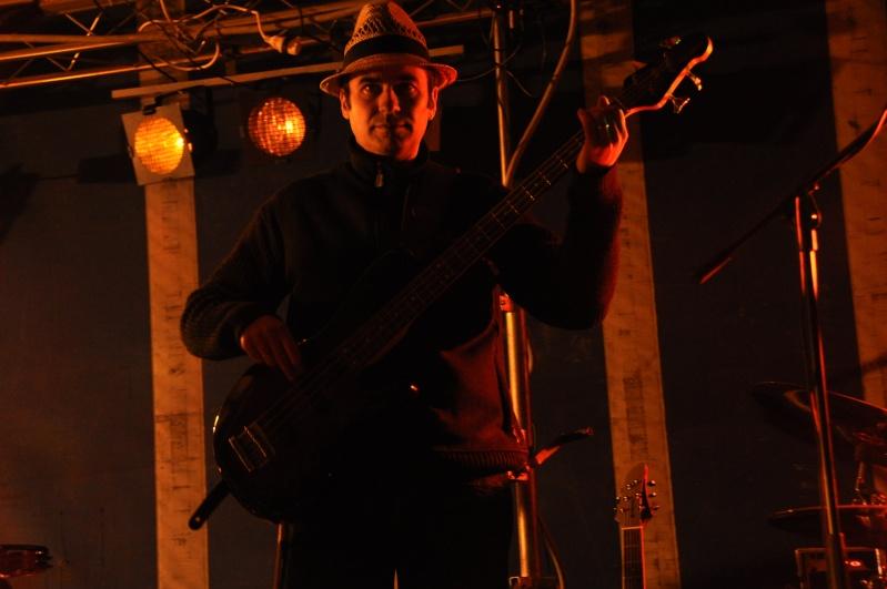 Photos de la fete de la musique à Bouvancourt - 18 juin 2011 Dsc_0219