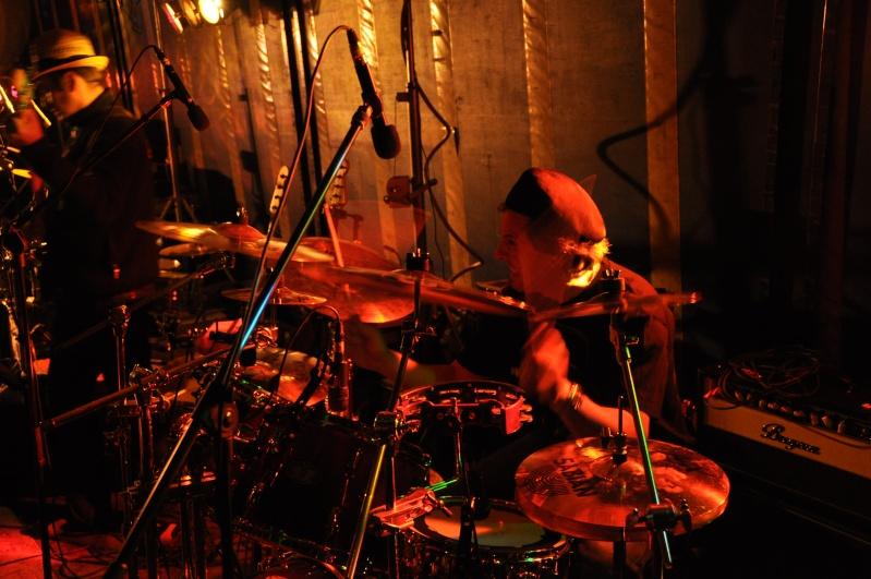 Photos de la fete de la musique à Bouvancourt - 18 juin 2011 Dsc_0310
