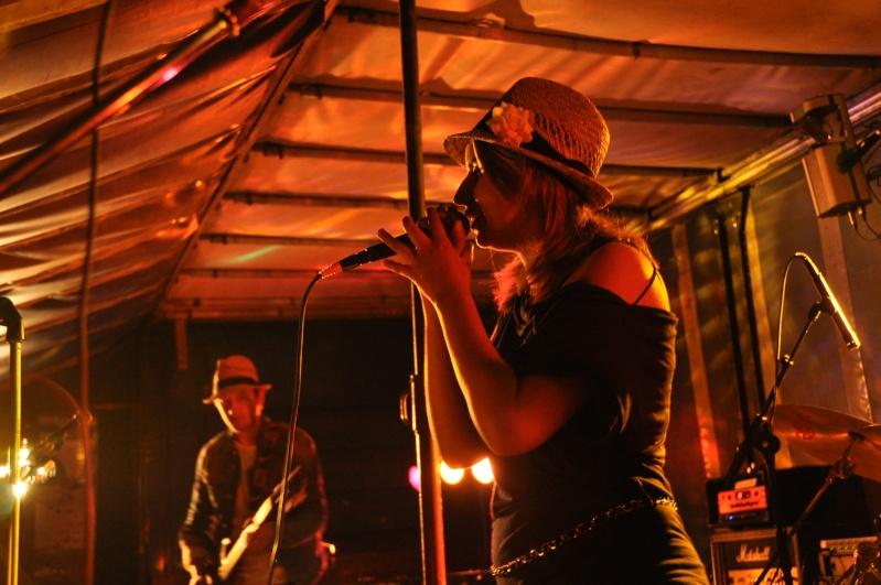 Photos de la fete de la musique à Bouvancourt - 18 juin 2011 Dsc_0314