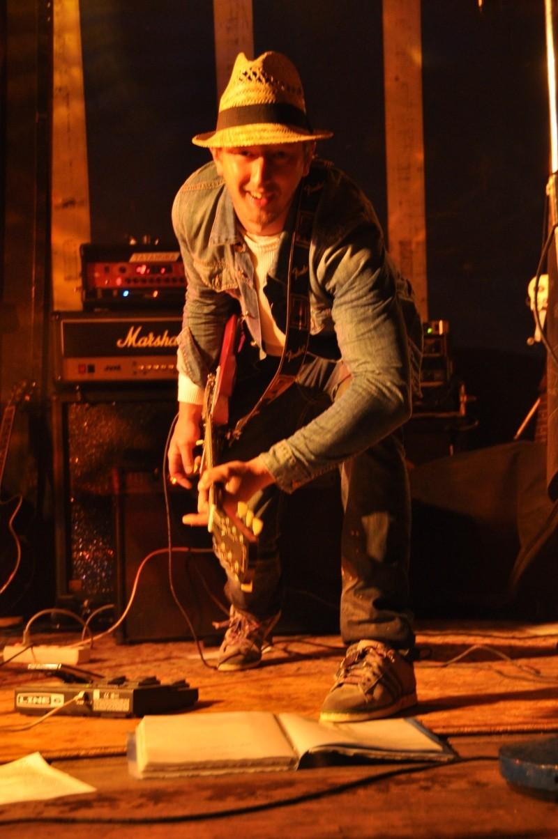 Photos de la fete de la musique à Bouvancourt - 18 juin 2011 Dsc_0315