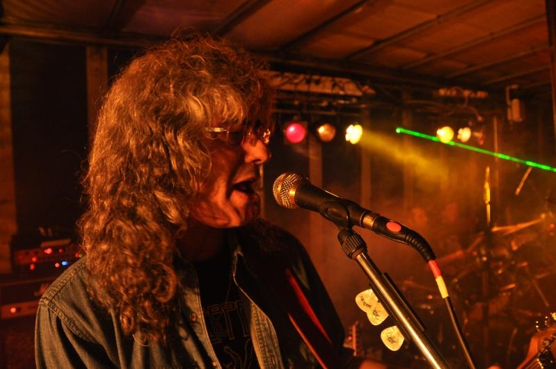 Photos de la fete de la musique à Bouvancourt - 18 juin 2011 Dsc_0316