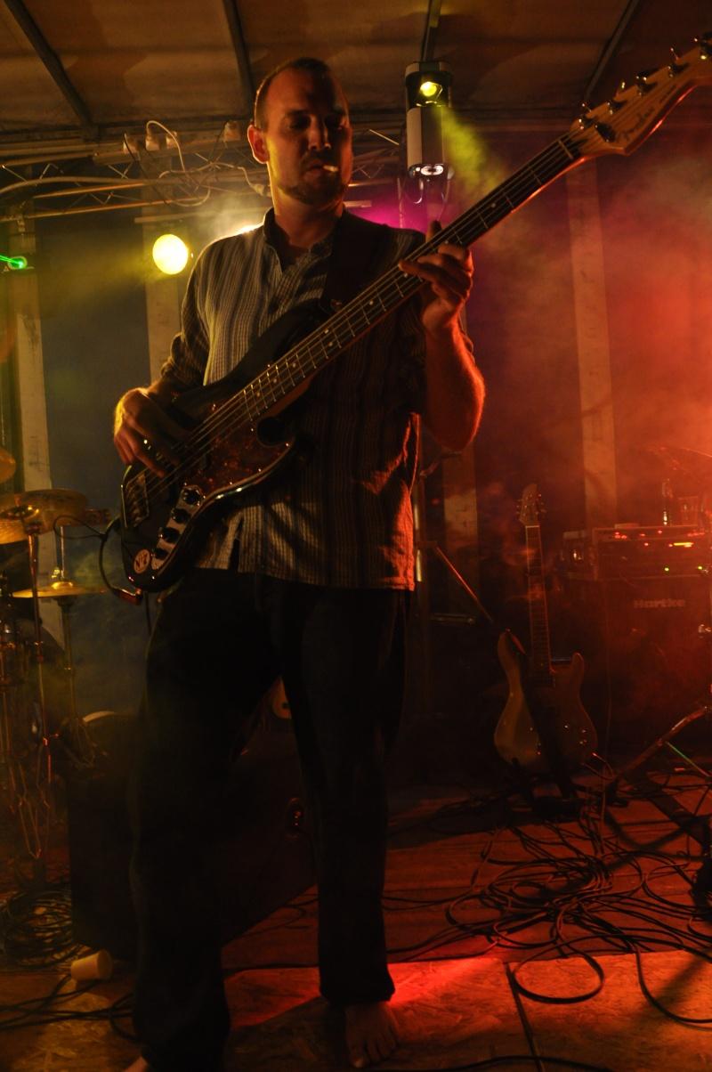 Photos de la fete de la musique à Bouvancourt - 18 juin 2011 Dsc_0318