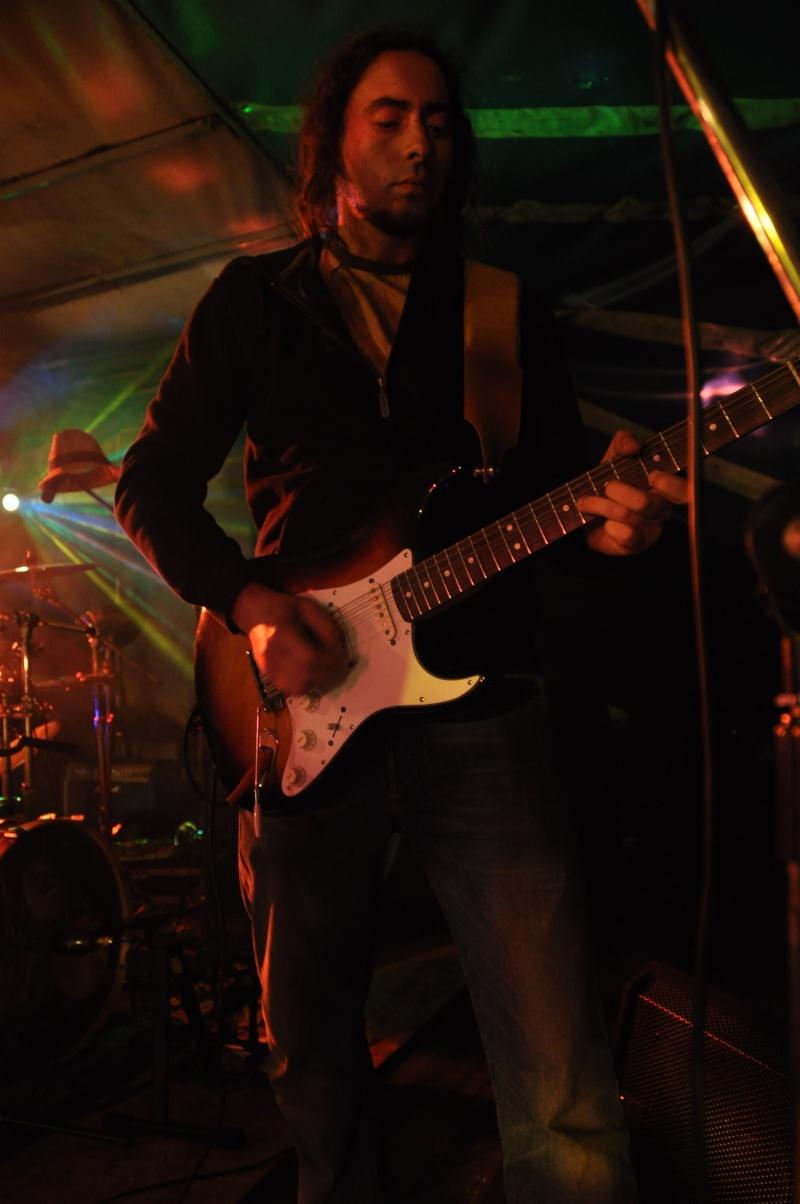 Photos de la fete de la musique à Bouvancourt - 18 juin 2011 Dsc_0319