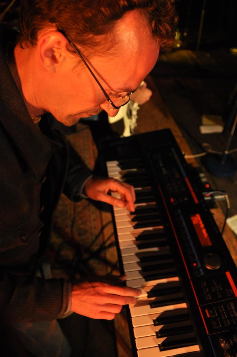 Photos de la fete de la musique à Bouvancourt - 18 juin 2011 Dsc_0321