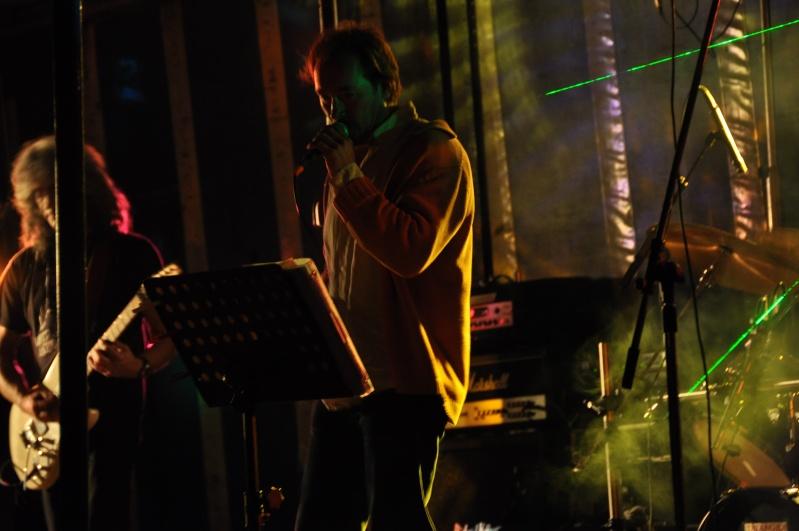 Photos de la fete de la musique à Bouvancourt - 18 juin 2011 Dsc_0322