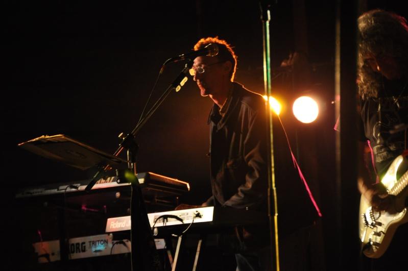 Photos de la fete de la musique à Bouvancourt - 18 juin 2011 Dsc_0323