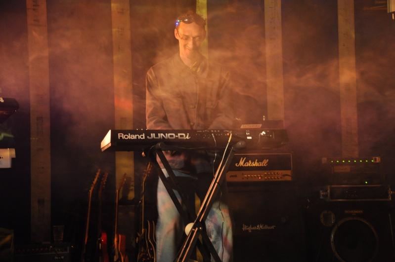 Photos de la fete de la musique à Bouvancourt - 18 juin 2011 Dsc_0410