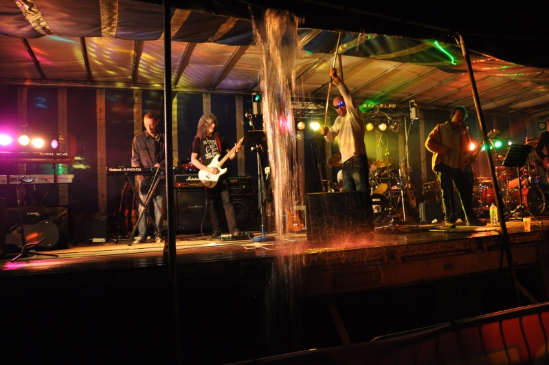 Photos de la fete de la musique à Bouvancourt - 18 juin 2011 Dsc_0411