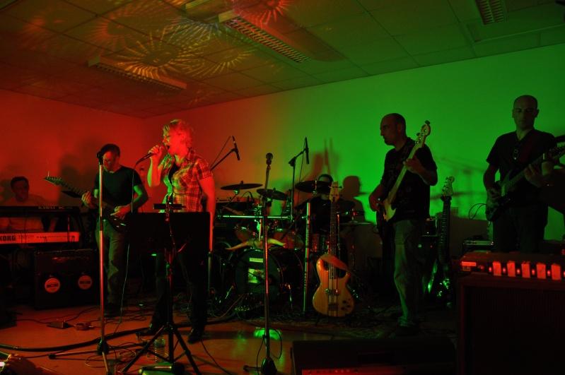 Concerts du 9 avril Photo_11