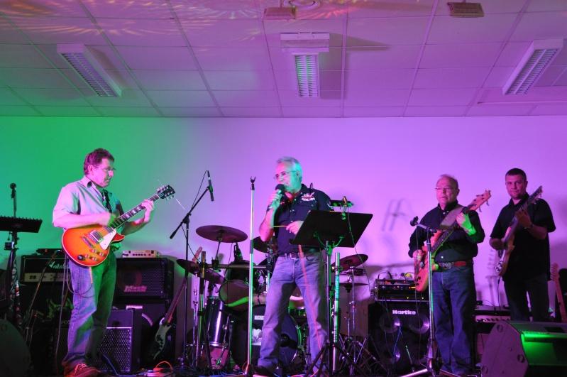 Concerts du 9 avril Photo_17