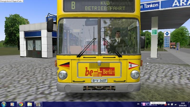 SD200 D85 be berlin  2011_010