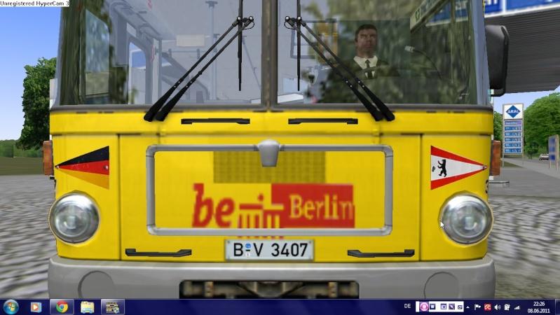 SD200 D85 be berlin  2011_011