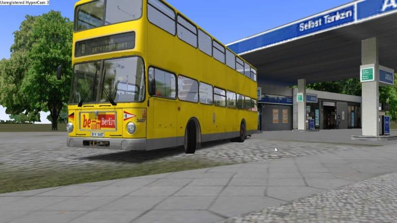 SD200 D85 be berlin  Be_ber10