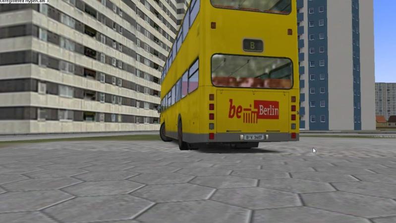 SD200 D85 be berlin  Be_ber12