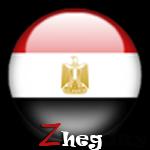 zhegazy