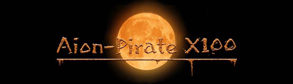 Aion-pirate