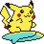 Projet pikachu !! Pikach10