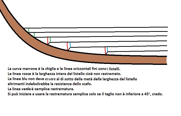 Palellatura  Palell12