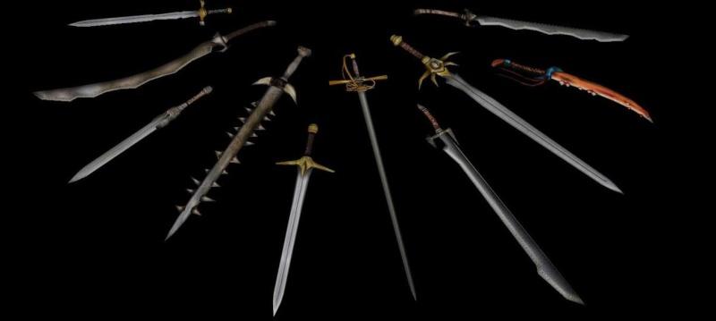 Guess what.... SCREENSHOTS!!!! Sworda10
