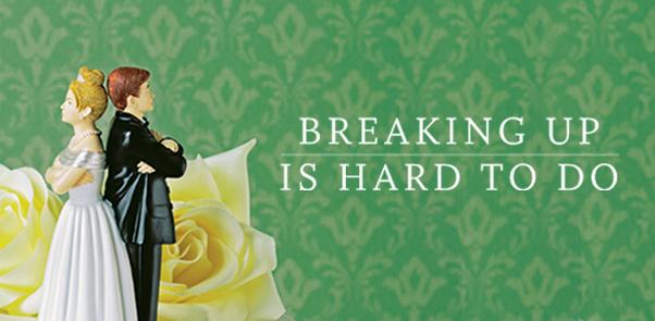 BREAKING UP - Page 2 Breaki10
