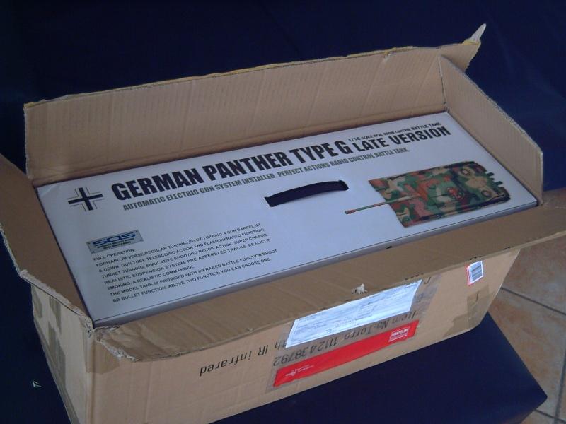 Phanter German wip Pict0010