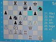 King's Gambit in Radom 2011ki10