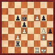 Yeoman second set against 2011ko11
