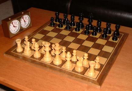 Live Games Chess_10