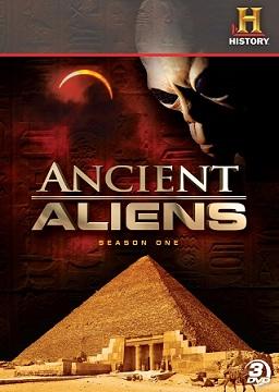 Ancient Aliens - The Series 819jpo10