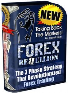 Forex Rebelion Forex-10