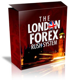 The London Forex Rush Group210