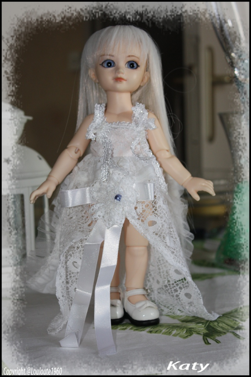 1ère petite création de couture.. News page 2 - Page 2 Katy710