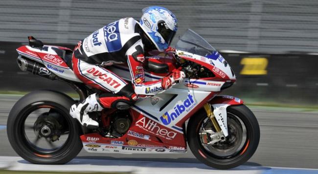 ITALIA - Monza 08-05-2011 8516_c10